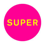 "Pet Shop Boys - ""Super"""