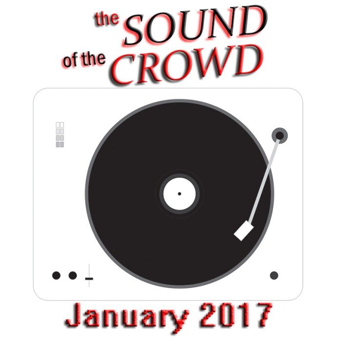 Virtual C90 - January 2017