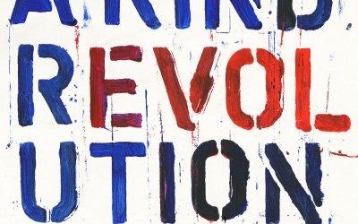 Paul Weller - A Kind Revolution