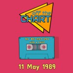 Off The Chart: 11 May 1989