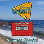 The Off The Chart Summer Special