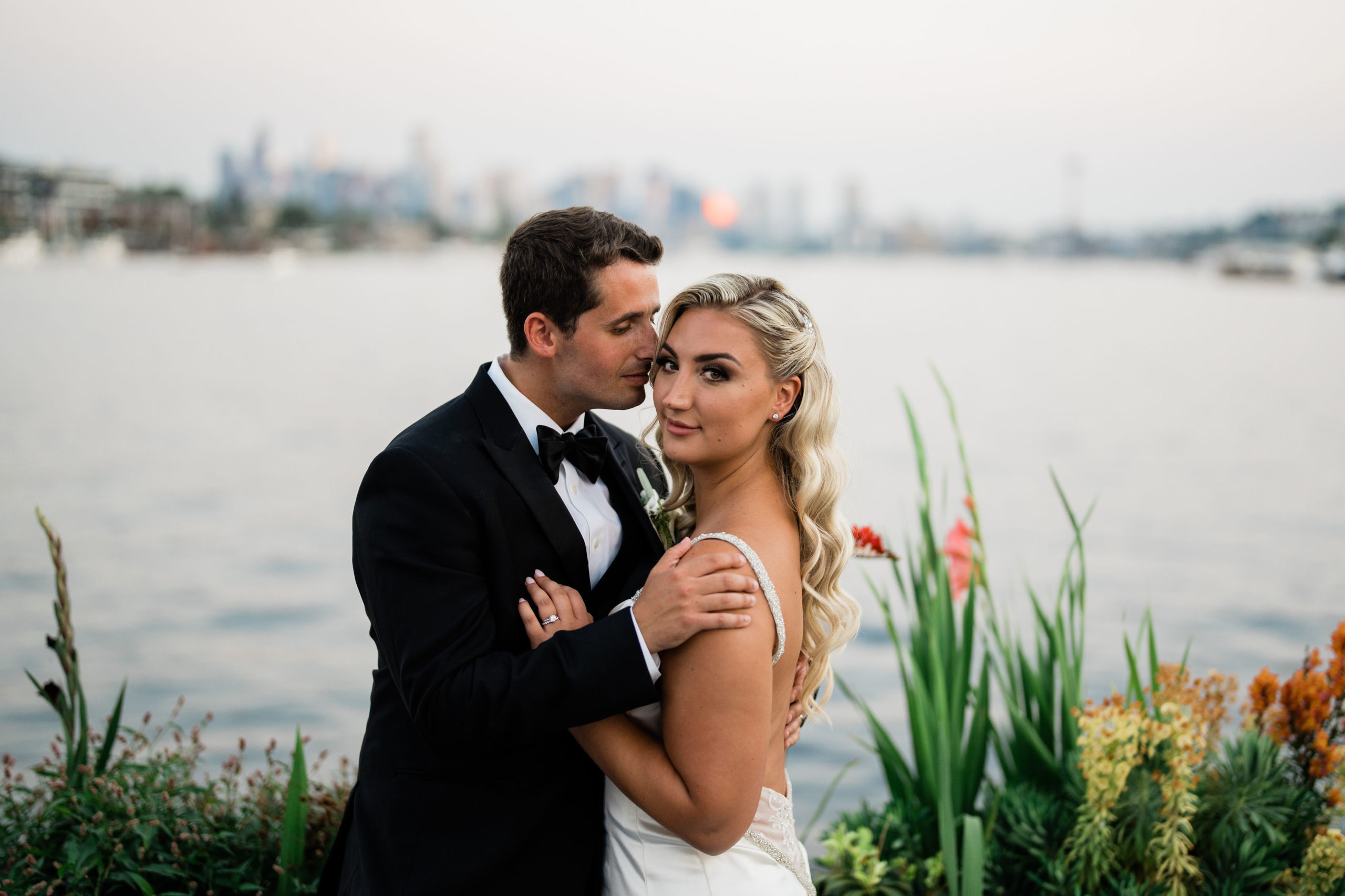 romantic and intimate photos