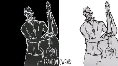 Brandon Owens