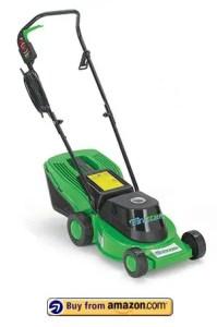 Best Quiet Lawn Mowers