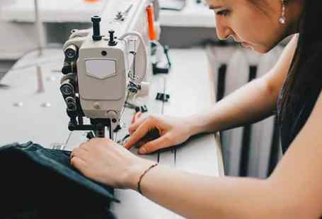 How to make Sewing Machine Quieter