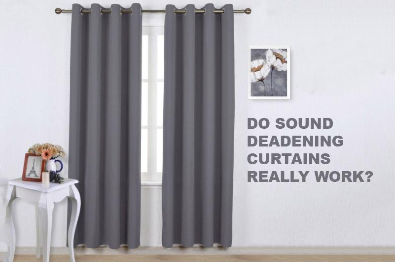 soundproof expert