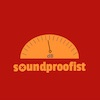 welcome to soundproofs