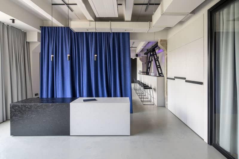 soundproof room dividers 8 best room