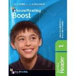 Boost-Reader1-Cover
