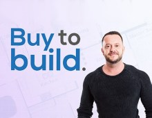 Buy to Build