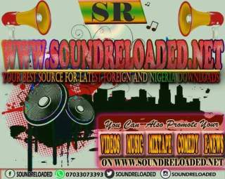 Soundreloaded Launching