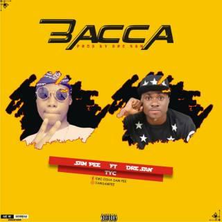 Sam.pee ft. Dre San & TYC - Bacca