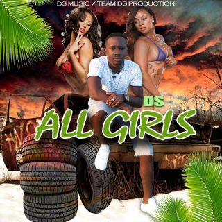 DS - All Girls