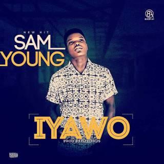 Sam Young - Iyawo