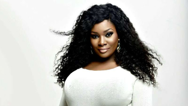 """""""If We Seize Buhari's Passport, Can He Still Travel?"""" – Toolz O Asked"""