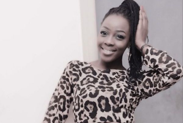 """""""I Had My First Lesbian Experience At 6 Inside The Church"""" – Nollywood Actress"""
