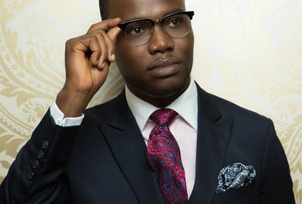 Why I Stopped Doing Music After My Hit Song, 'Olomi' – Tosin Martyns