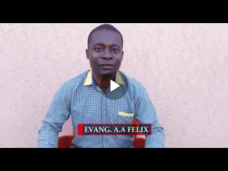 Signs & Wonders Prayer Ministries (Church) - Nigeria Must Be Redeemed