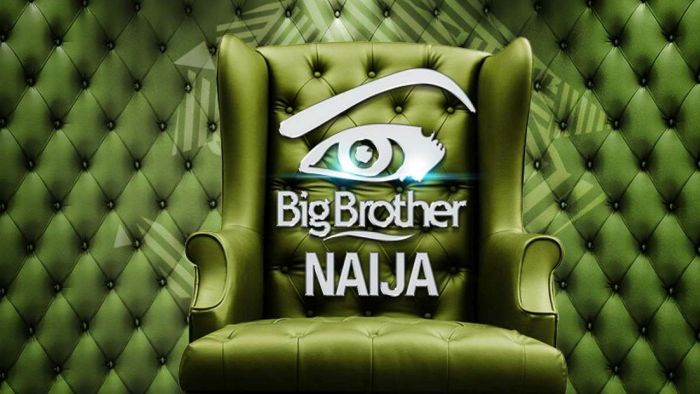 #BBNaija: See The Pretty Female Housemate That Wants To Have $ex So Bad