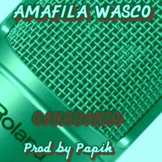 Gangdaso - Amafila Wasco