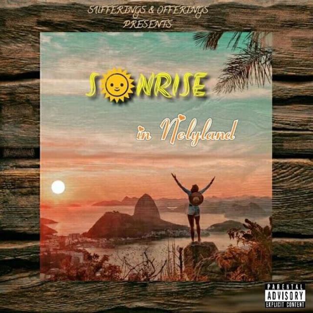 [Music] Nelyland – Sunrise