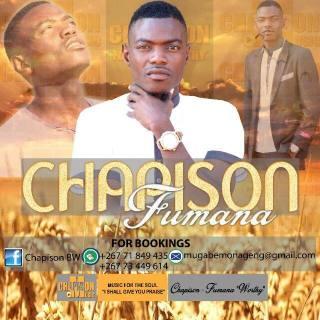 Chapison - Fumana (Worthy)
