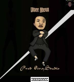 [Free Beat] eraStudio - Shaku Shaku Beat