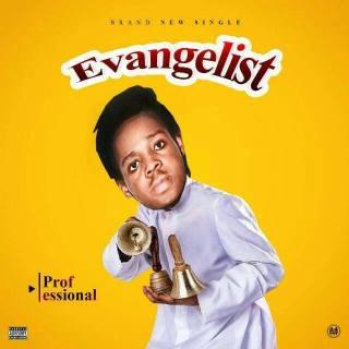 Professional – Evang. Professional