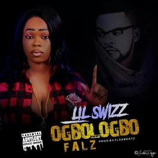 Lilswizz - Ogbologbo
