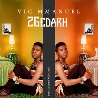 Vic Mmanuel - 2gedarh