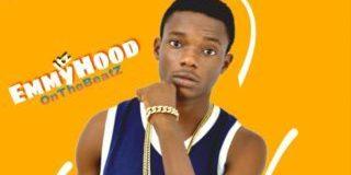 Emmyhood - Oluwatimelehin
