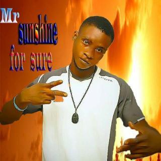 SunShine - For Sure