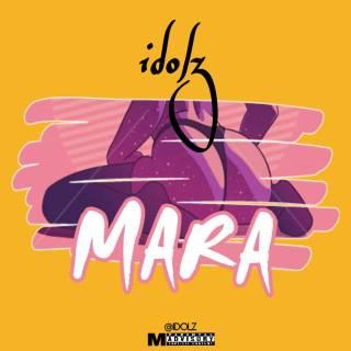 Idolz - Mara