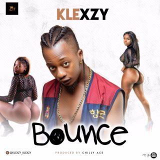 Klexzy - Bounce