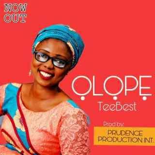 TeeBest - Olope