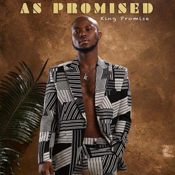 king promise