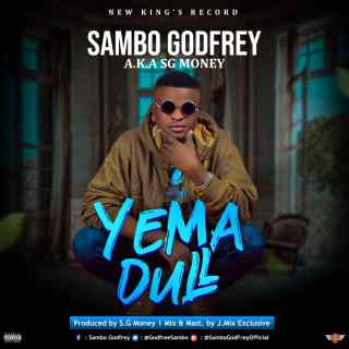 S.g Money - Yema Dull