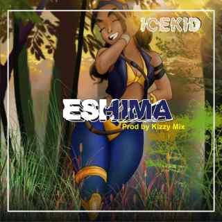Icekid - Eshima