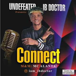 IB Doctor - Connect