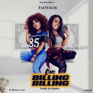 Emperor - Billing Billing