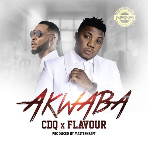 cdq, flavour