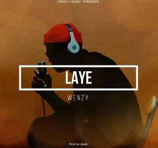 Wenzy - Laye