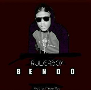 Rulerboy - Bendo