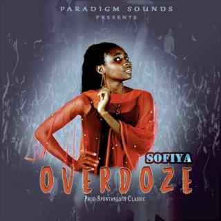 Sofiya - Overdoze