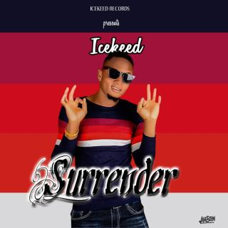Icekeed - I Surrender