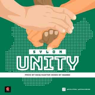 Sylon - Unity