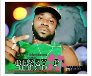 Dessy'P - Promising