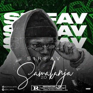 SirFav – Samakanja 2.0