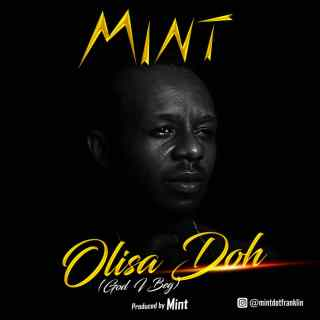 Mint - Olisa Doh