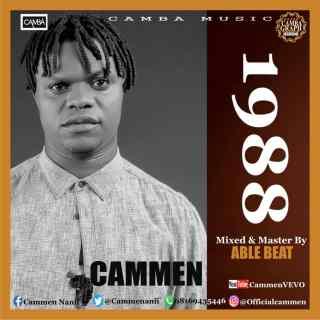 Cammen - 1988